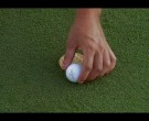 Top Flite Golf Balls – Happy Gilmore 1996 Product Placement (1)
