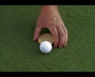 Top Flite Golf Balls – Happy Gilmore 1996 Product Placement (2)