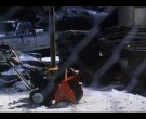 Toro Snow Blower – Nobody's Fool 1994 (6)