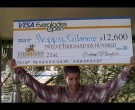 VISA Product Placement in Happy Gilmore Movie (3)