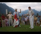 Wilson Golf Bag Cover – Happy Gilmore Product Placement (2)