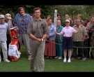 Wilson Golf Bag Cover – Happy Gilmore Product Placement (3)