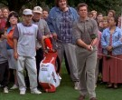 Wilson Golf Bag Cover – Happy Gilmore Product Placement (4)