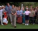 Wilson Golf Bag Cover – Happy Gilmore Product Placement (5)