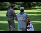Wilson Golf Bag Cover – Happy Gilmore Product Placement (6)