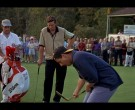 Wilson Golf Bag Cover – Happy Gilmore Product Placement (7)