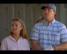 Wilson Golf Cap – Happy Gilmore 1996 (1)