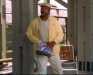 Yellow Lacoste Sweater For Men – Happy Gilmore 1996 (2)