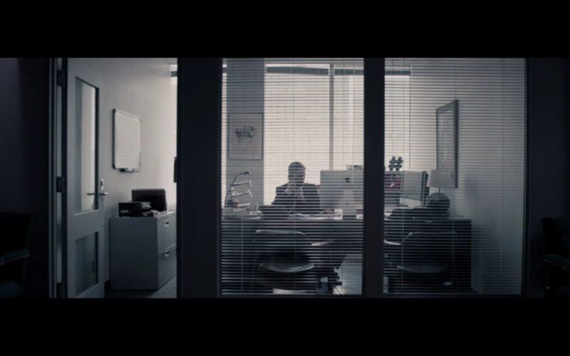 Apple iMac – Criminal Activities 2015 (2)