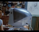Apple iMac G3 – Interstate 60 Episodes of the Road 2002 (1)