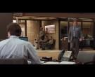 Cisco Phone – Yes Man 2008 (3)