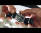 OMEGA Seamaster 300 Watches – Spectre 2015 (3)