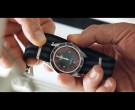 OMEGA Seamaster 300 Watches – Spectre 2015 (4)