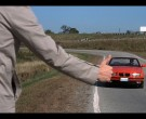 Red BMW 328i – Interstate 60 – Episodes of the Road 2002 (11)