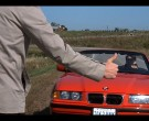 Red BMW 328i – Interstate 60 – Episodes of the Road 2002 (12)