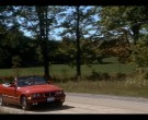 Red BMW 328i – Interstate 60 – Episodes of the Road 2002 (14)