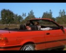 Red BMW 328i – Interstate 60 – Episodes of the Road 2002 (15)