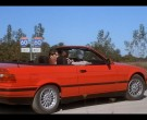 Red BMW 328i – Interstate 60 – Episodes of the Road 2002 (16)