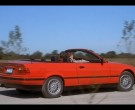 Red BMW 328i – Interstate 60 – Episodes of the Road 2002 (17)