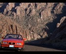 Red BMW 328i – Interstate 60 – Episodes of the Road 2002 (21)