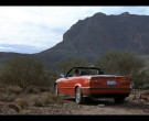 Red BMW 328i – Interstate 60 – Episodes of the Road 2002 (3)
