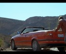 Red BMW 328i – Interstate 60 – Episodes of the Road 2002 (4)