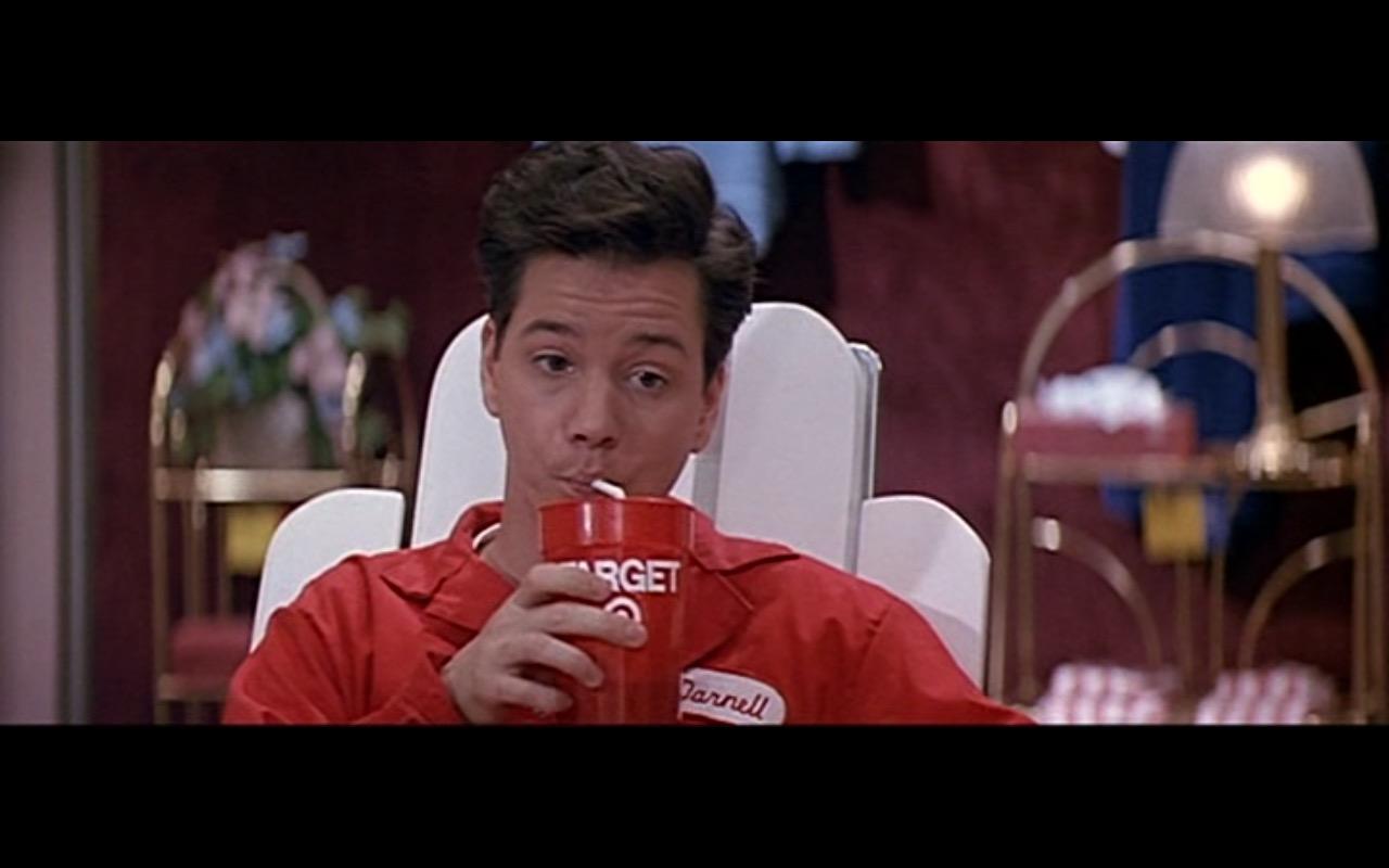career opportunities 1991 full movie