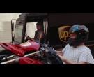 UPS – Yes Man 2008 (2)