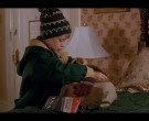American Airlines –  Home Alone 2 Lost in New York 1992 (1)