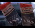 American Airlines –  Home Alone 2 Lost in New York 1992 (2)