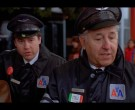 American Airlines –  Home Alone 2 Lost in New York 1992 (4)