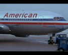 American Airlines –  Home Alone 2 Lost in New York 1992 (5)