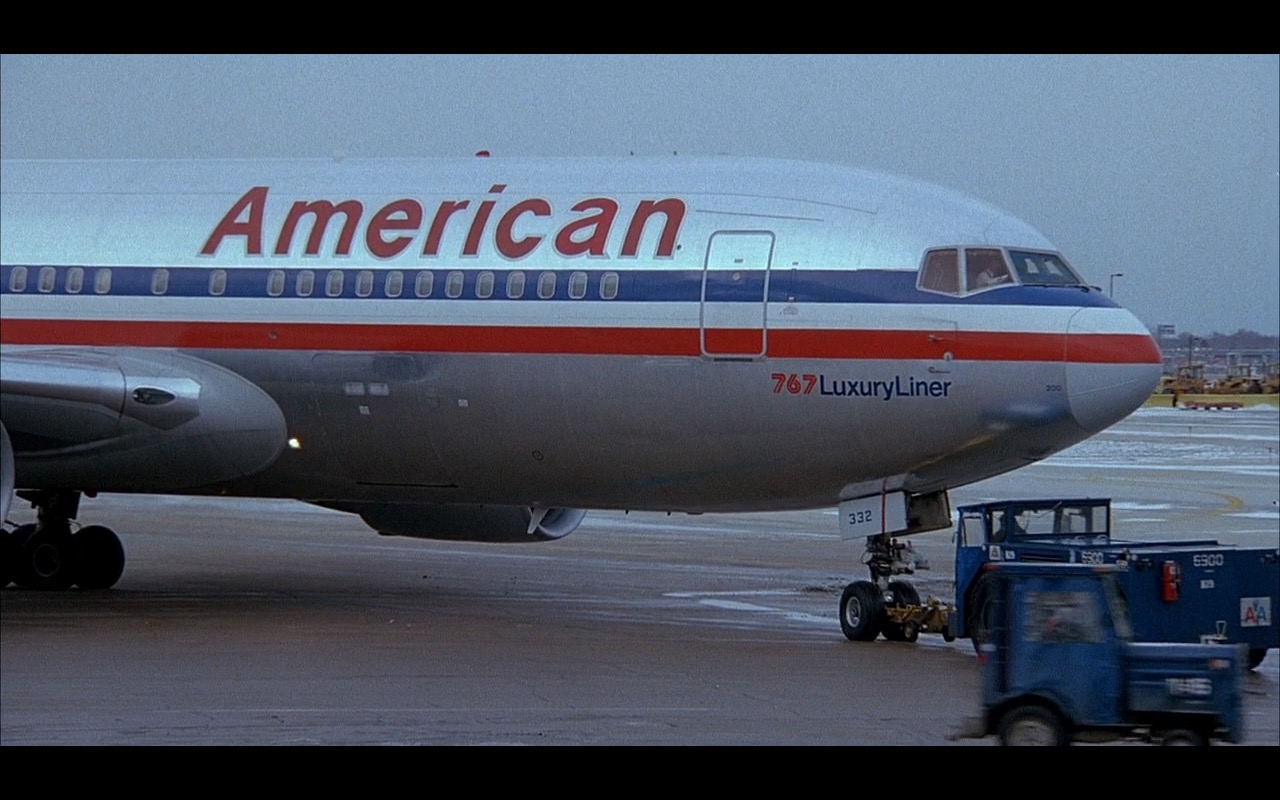 American-Airlines-–-Home-Alone-2-Lost-in-New-York-1992-5.jpg