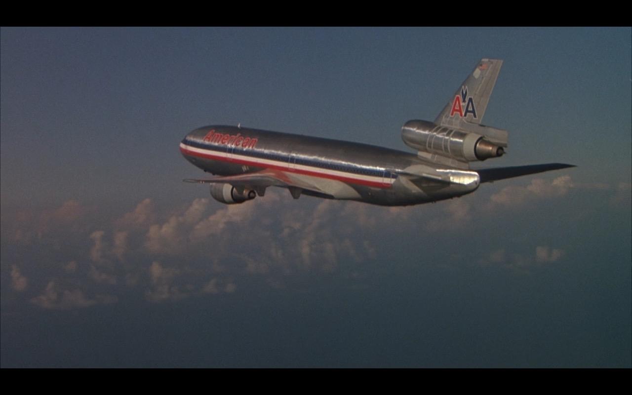 AmericanAirlinesHomeAlone1990Movie