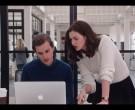 Apple MacBook Pro – The Intern 2015 (10)