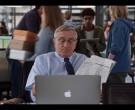 Apple MacBook Pro – The Intern 2015 (3)