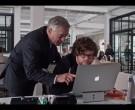 Apple MacBook Pro – The Intern 2015 (4)