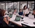 Apple MacBook Pro – The Intern 2015 (9)