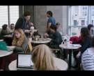 Apple MacBook Pro - Anesthesia (2015)