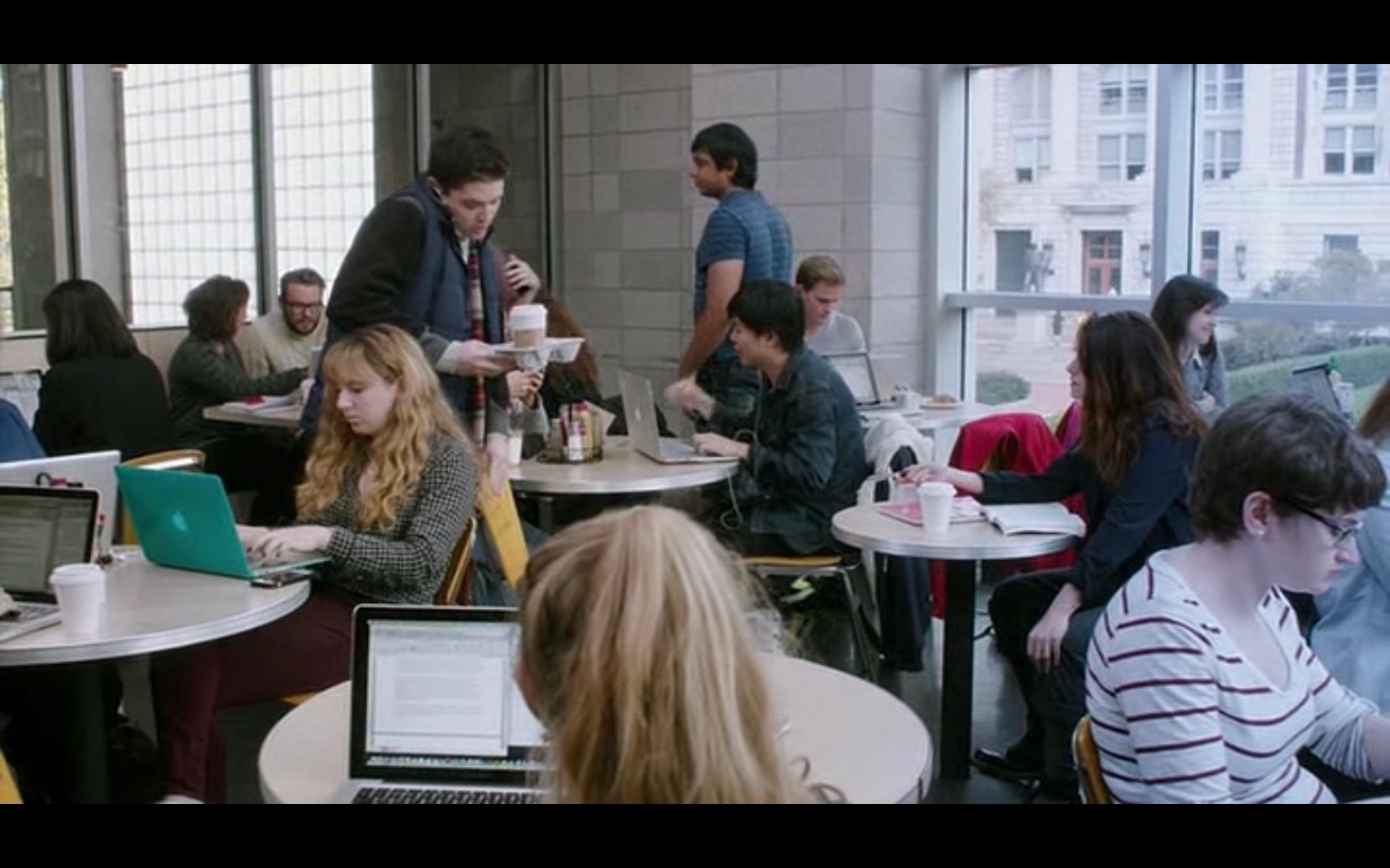 Apple MacBook Pro - Anesthesia 2015 (1)