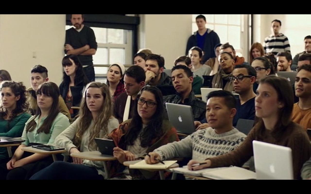 Apple MacBook Pro - Anesthesia 2015 (2)