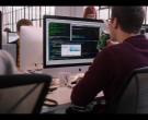 Apple iMac – The Intern 2015 (2)