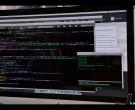 Apple iMac – The Intern 2015 (4)