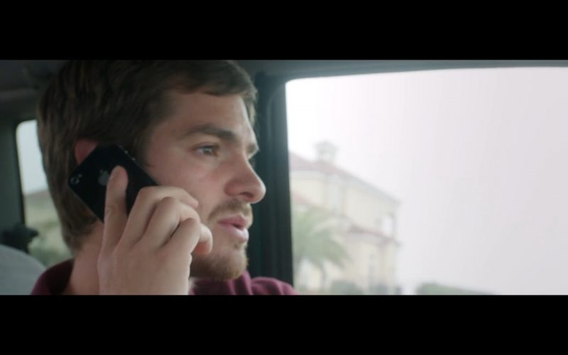 Apple iPhone 4-4S – 99 Homes 2014 (1)
