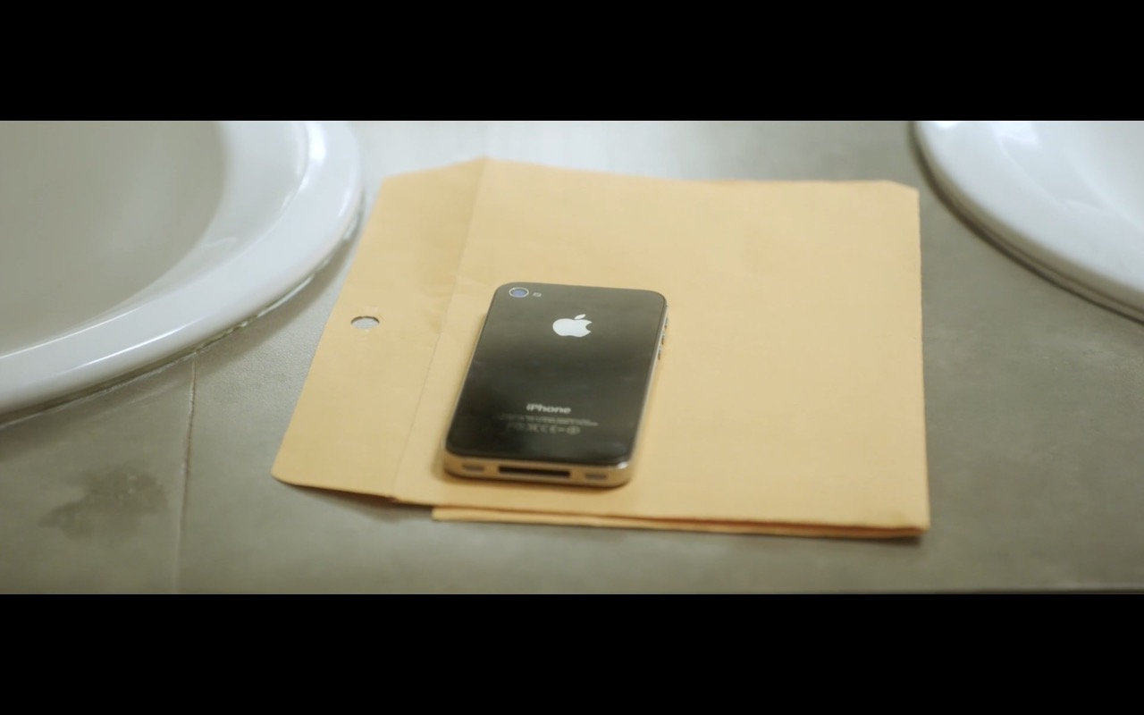 Apple iPhone 4-4S – 99 Homes 2014 (2)