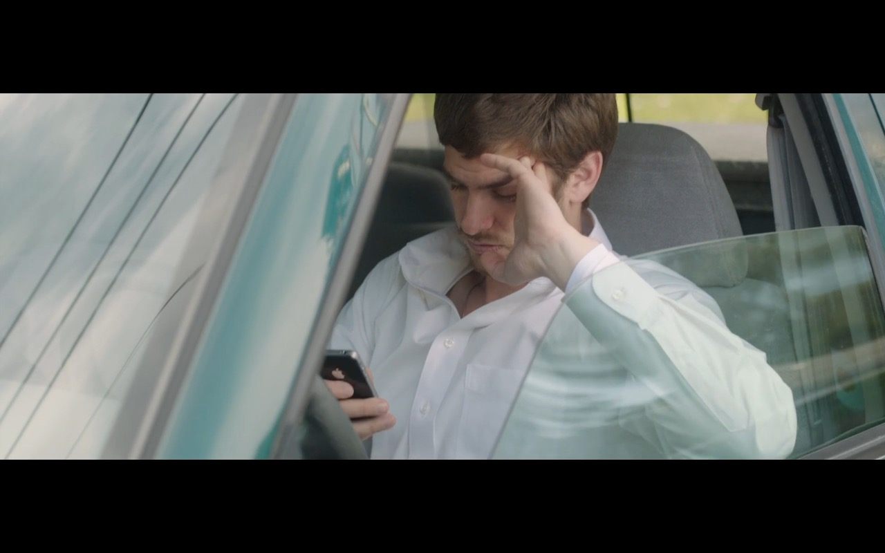 Apple iPhone 4-4S – 99 Homes 2014 (3)