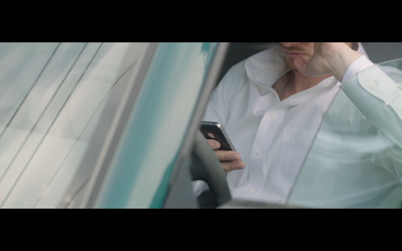 Apple iPhone 4-4S – 99 Homes 2014 (4)