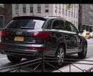 Audi Q7 – The Intern 2015 (1)
