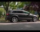 Audi Q7 – The Intern 2015 (10)