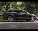 Audi Q7 – The Intern 2015 (11)
